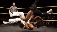 February 21, 2018 NXT results.2