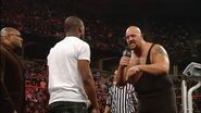 Floyd Mayweather vs Big Show.00017