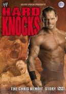 Hard-Knocks-Chris-Benoit-Story