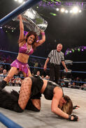 Impact Wrestling 4-17-14 60
