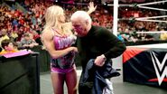 January 11, 2016 Monday Night RAW.48