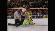 January 17, 1994 Monday Night RAW results.00025