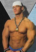 John Cena 16