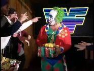 March 1, 1993 Monday Night RAW.00011