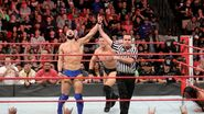 March 19, 2018 Monday Night RAW results.41
