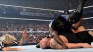 Money in the Bank 2011.19