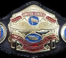 NWA United States Heavyweight Championship