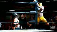 October 29, 2014 Lucha Underground results.00027