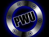Pro Wrestling Ulster