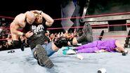 Raw-4-April-2005.2