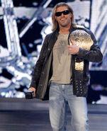 Raw 2.14.2011.8