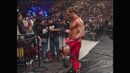 Stone Cold's Best WrestleMania Matches.00003