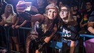 WWE Live Tour 2018 - Zaragoza 14