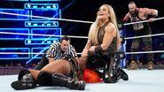 WWE Mixed Match Challenge (September 18, 2018).3
