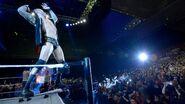 WWE World Tour 2016 - Bilbao 13