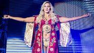 WWE World Tour 2018 - Minehead 15