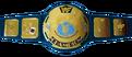 WWF 1998 blue