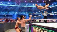 WrestleMania 34.26