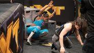 10-17-18 NXT 17