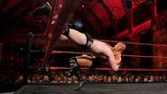 10-31-18 NXT UK (1) 13