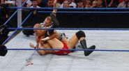 10.6.11 WWE Superstars.4