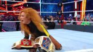 10 Biggest Matches in WrestleMania History.00089