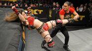 3-13-19 NXT 9
