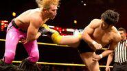 4-1-15 NXT 13