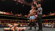 5-15-19 NXT 7