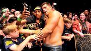 5-20-14 WWE 9