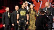 6-1-15 Raw 1