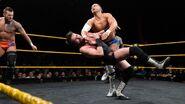 6-6-18 NXT 6