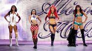 7-21-14 Raw 7