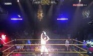 8.7.13 NXT.00020