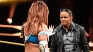 9-26-18 NXT 12