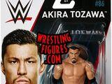 WWE Series 86