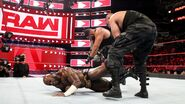 August 20, 2018 Monday Night RAW results.32