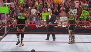 August 24, 2009 Monday Night RAW.00002