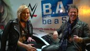 Chris Jericho (Unfiltered With Renee Young).00012
