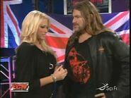 ECW 10-16-07 1