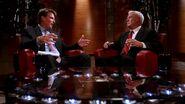Eric Bischoff - Part 2 (Legends with JBL).00010