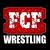 FCF - Logo