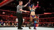 February 26, 2018 Monday Night RAW results.12