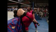 February 28, 1994 Monday Night RAW results.00008