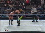 February 3, 2000 Smackdown.00010