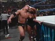 February 3, 2000 Smackdown.00013