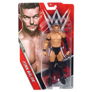 Finn Balor (WWE Series 77)