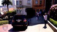 Golden Gate Getaway 8