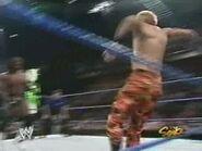 January 8, 2005 WWE Velocity.00019