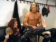 July 11, 2005 Raw.17